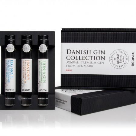 12001_danish_collection