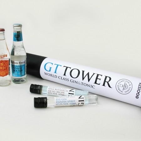 gttower_web