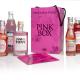 jimtony_PINK BOX_150dpi